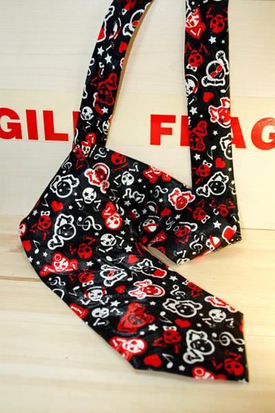 Галстук, магазин галстуков
