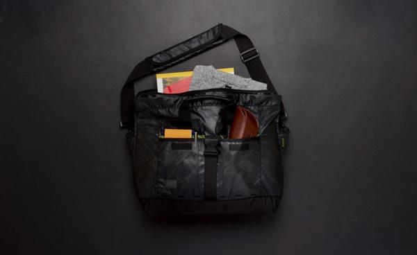school-bag6