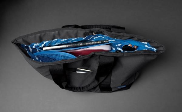 school-bag7
