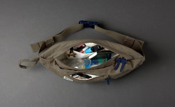 school-bag8