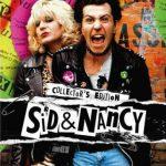 Фильм Сид и Нэнси / Sid & Nancy (1986) DVDRip